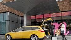 Dienstwagensteuer Geldwerter Vorteil Beginnt Bei