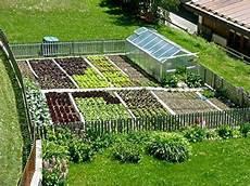 fare l orto in giardino orto fai da te giardinaggio