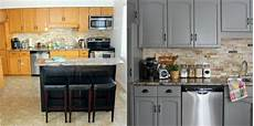 renover sa cuisine avant apres 1001 conseils et id 233 es de relooking cuisine 224 petit prix