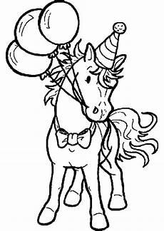Ausmalbilder Prinzessin Geburtstag Ausmalbilder Pferde Geburtstag Ausmalbilder Pferde In
