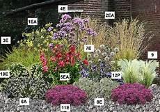 fleur vivace plein soleil massif plein soleil pr 233 sentation jardinage plantes garde
