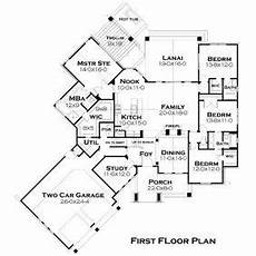 thehousedesigners small house plans thehousedesigners 4445 construction ready spacious cottage
