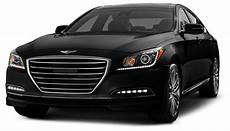 Lease Hyundai Genesis 2015 by Hyundai Genesis Coupe Lease Deals Annapoorna Irvine Coupons