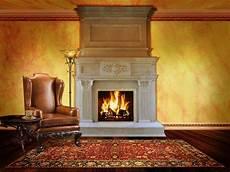 kamin hintergrund wand fireplace by ookamikasumi on deviantart
