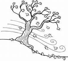 Malvorlage Herbst Baum Malvolage Mais Kostenlose Malvorlage Herbst Kostenlose