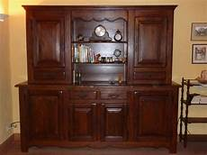 wohnzimmerschrank gebraucht wohnzimmerschrank antik gebraucht kaufen wohn design love