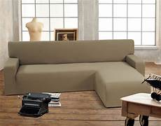 copri divano penisola copridivano penisola chaise longue genius swing g l g store