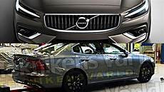news 2019 volvo s60 to drop diesel entirely
