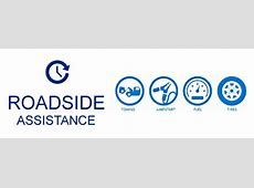 HYUNDAI ROADSIDE ASSISTANCE & WARRANTY COVERAGE   Murray