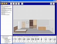 Minimal Decor 10 Best Free Room Programs
