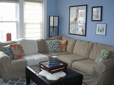 light blue paint colors for living room xrkotdh living room color schemes living room paint