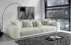 big sofa sam big sofas komfort im xxl format online m 246 bel magazin