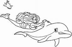 ausmalbilder oceana malvorlagentv