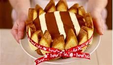 crema mascarpone di benedetta charlotte di pandoro la ricetta del dessert di natale senza cottura