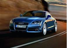 2008 audi tt 2 0 tfsi quattro top speed