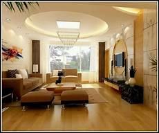 abgeh 228 ngte decke wohnzimmer wohnzimmer house und dekor