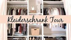 Kleiderschrank Pax Ikea - mein kleiderschrank pax ikea