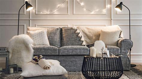 Ektorp Sofa Covers
