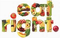 why is a balanced diet better than a crash diet kemquillity