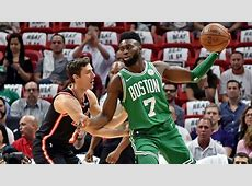 celtics live streaming online free