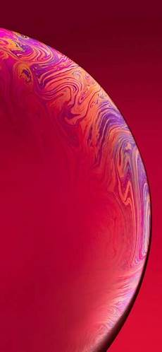 Iphone Xs Wallpaper Stock by Iphone Xr And Iphone Xs Stock Wallpapers 15