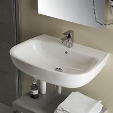lavabi bagno piccoli lavamani sospeso ideal standard esedra cm 45 adatto per