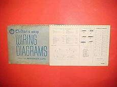 1964 ford galaxie 500 fader wiring 1962 1963 1964 1965 1966 1967 ford galaxie 500 xl ltd 7 litre wiring diagrams ebay