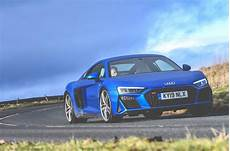 the r8 audi 2019 review and price audi r8 v10 2019 uk review autocar