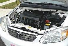 how does a cars engine work 1996 toyota tacoma lane departure warning how a coolant reservoir works bowers automotive