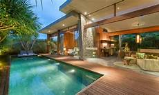 luxury bali private villa the hidden paradise kuta enjoying the best moments of your life in bali with