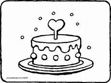 Malvorlagen Age Cake 1 3 Jahre Colouring Pages Per Age Seite 5 40