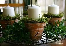 eab designs advent candles diy advent wreath tutorial