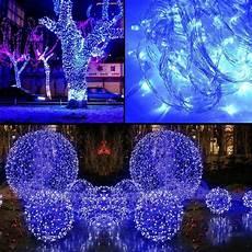 Decoration De Noel Lumiere Exterieur