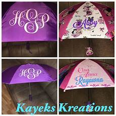 pin by hardesty on my umbrella personalized umbrellas accessories hats belts