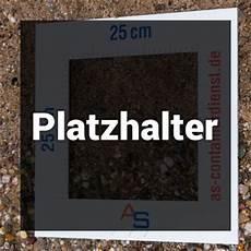 bodenmaterialien wie mutterboden oder f 252 llboden in