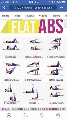 pin by natalya m gaydarzhi on exercise ab core workout