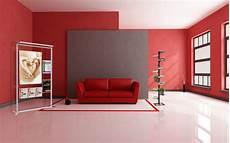 colori casa i colori di tendenza 2019 per le pareti di casa e