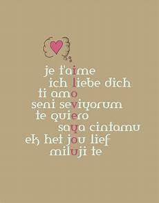 Te Amo Quotes Quotesgram