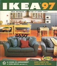 catalogue ikea 1997 ikea inspiration ikea vintage