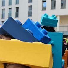 lego figuren selber machen lego selber bauen anleitung lego duplo haus selber bauen