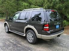 how make cars 2006 ford explorer regenerative braking 2006 ford explorer photo gallery carparts com
