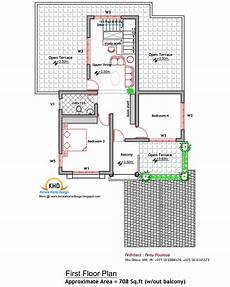 2000 sq ft house plans india house plan and elevation 2000 sq ft kerala home