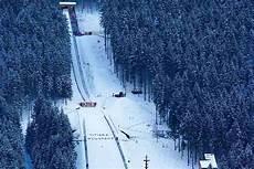 Titisee Schwarzwald Skigebiet In Deutschland