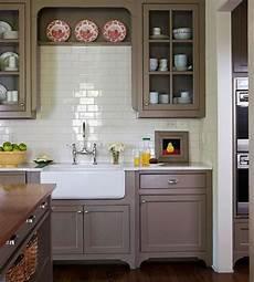 the 25 best neutral kitchen colors ideas on pinterest neutral kitchen paint diy cream