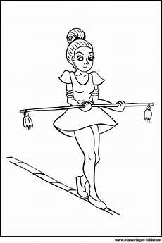 Ausmalbilder Zirkus Kidsweb Malvorlagen Kinder Zirkus Zeichnen Und F 228 Rben