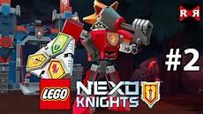 Nexo Knights Malvorlagen Walkthrough Lego Nexo Knights Merlok 2 0 Walkthrough Gameplay Part