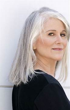 gray hair hairstyles for gray hair hairstyles for