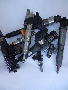 Pi 233 Ces Moteurs Gt Injecteurs Diesel Gt Occasion Occasion