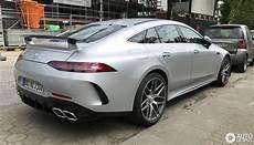 amg gt 63 mercedes amg gt 63 s x290 12 may 2018 autogespot