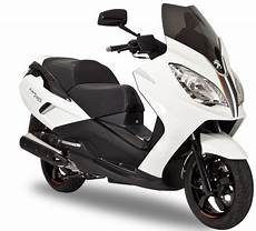 Prix Scooter 125 Scoooter Gt